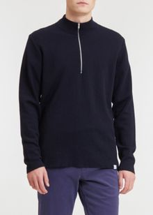 norse-projects-fjord-compact-merino-elemental-navy-9094738.jpeg