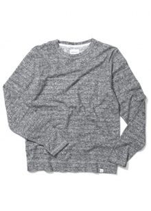 norse-projects-halfdan-contrast-flame-mouse-grey-melange-7889464.jpeg