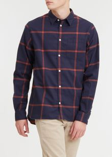 norse-projects-hans-brushed-check-elemental-navy-6362860.jpeg