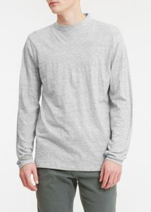 norse-projects-harald-flame-light-grey-melange-1838045.jpeg