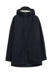 norse-projects-jakke-lindisfarne-classic-navy-1480037.jpeg
