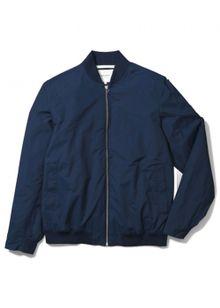 norse-projects-ryan-crisp-cotton-navy-1520247.jpeg