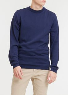 norse-projects-sigfred-merino-principle-blue-9002503.jpeg