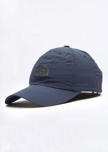 north-face-accessory-horizon-hat-urban-navy-dunebeige-4735865.jpeg