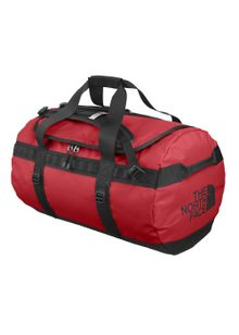 north-face-base-camp-duffel-s-tnf-red-t-red-8740614.jpeg