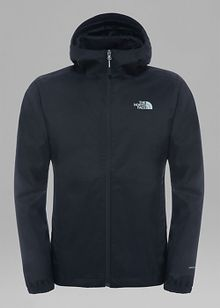 north-face-m-quest-jakcet-tnf-black-1064806.jpeg