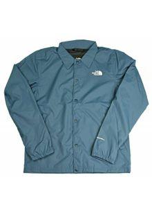 north-face-m-tnf-coaches-jacket-shady-blu-shady-blue-4858432.jpeg