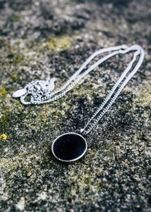 northern-legacy-black-onyx-pendant-silver-grey-1877149.jpeg