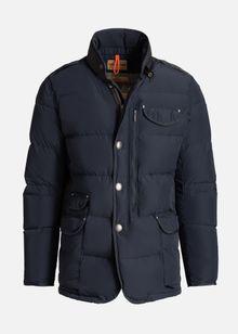 parajumpers-jakke-pjs-m-blazer-hf-power-blue-black-3387825.jpeg