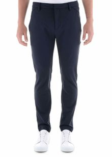 plain-josh-315-deep-navy-9356493.jpeg