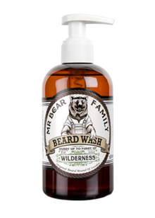 proshave-accessory-beard-wash-multi-3067174.png
