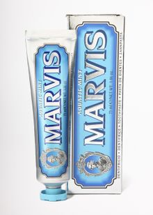 proshave-accessory-marvis-aquatic-mint-multi-2156785.jpeg