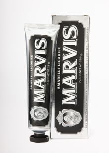 proshave-accessory-marvis-licorice-mint-multi-9869848.jpeg