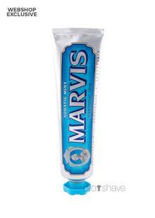 proshave-marvis-aquatic-mint-multi-5102174.jpeg