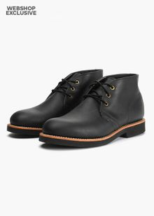 red-wing-chukka-black-black-3169913.jpeg