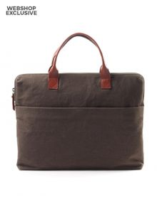 royal-republic-taske-new-courier-single-bag-twi-olv-9831453.jpeg