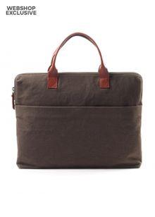 royal-republic-taske-new-courier-single-bag-twi-olv-9831453.jpeg