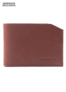 royal-republiq-accessory-slim-fuze-wallet-2-tan-4964043.jpeg