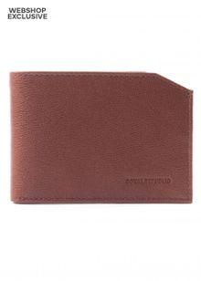 royal-republiq-accessory-slim-fuze-wallet-2-tan-4964043.jpeg