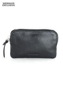 royal-republiq-aims-purse-brn-6123252.jpeg