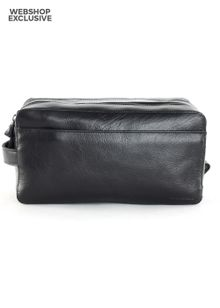 royal-republiq-taske-gemin-toilet-bag-mini123-cgn-3734454.jpeg