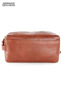 royal-republiq-taske-gemin-toilet-bag-mini123-cgn-4647492.jpeg