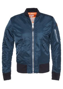 schott-655-jkt-ac-men-navy-7885929.jpeg