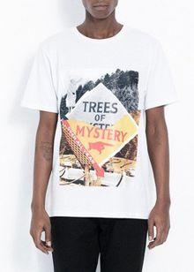soulland-t-shirt-aw16-lacocca-white-4735080.jpeg