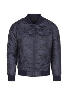 the-nordic-hjalmar-navy-camo-7546668.jpeg