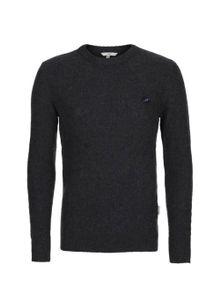 the-nordic-skjorte-bluse-alex1-navy-3243861.jpeg