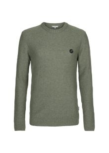 the-nordic-sweatshirt-alex1-navy-7682360.jpeg