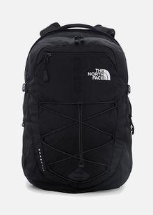 the-north-face-borealis-bag-black-3702820.jpeg