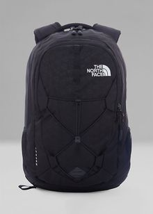 the-north-face-jester-tnf-black-8274973.jpeg