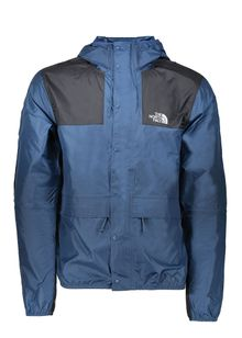 the-north-face-m-1985-mountain-jkt-shady-blue-9541541.jpeg