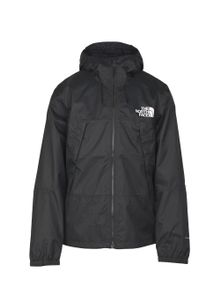 the-north-face-m-1990-mnt-q-jkt-tnf-black-black-8627703.jpeg