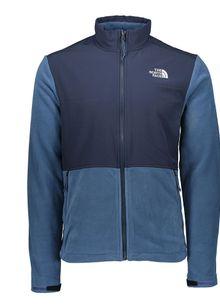 the-north-face-m-adj-denali-fleece-urban-navy-shady-blue-2965820.jpeg