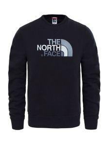 the-north-face-m-drew-peak-plv-hd-tnf-black-9791316.jpeg