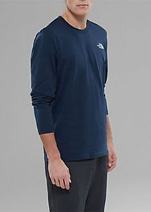 the-north-face-m-l-s-easy-tee-navy-blue-5513247.jpeg