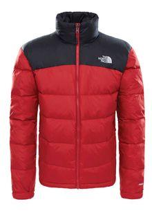 the-north-face-m-nuptse-2-jacket-cardinal-red-5633140.jpeg