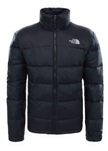 the-north-face-m-nuptse-2-jacket-tnf-black-high-rise-grey-9390981.jpeg