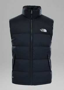 the-north-face-m-nuptse-vest-tnf-blk-tnf-blk-black-7068645.jpeg