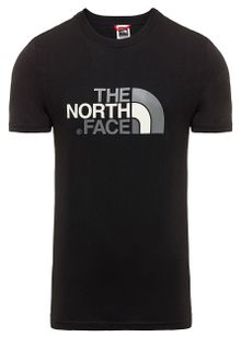 the-north-face-m-s-s-easy-tee-tnf-black-3391467.jpeg