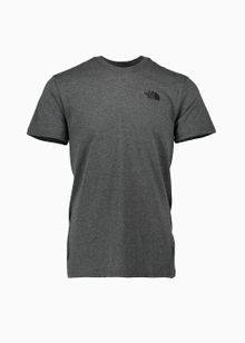 the-north-face-m-s-s-red-box-tee-medium-grey-8575799.jpeg