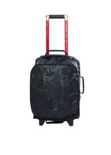 the-north-face-rolling-thunder-19-black-4104975.jpeg