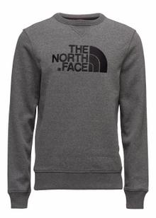 the-north-face-sweatshirt-m-drew-peak-crew-tnf-md-grey-4021829.png