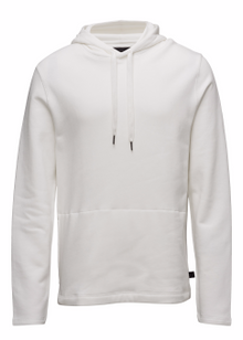 tiger-of-sweden-boogie-white-8438560.png