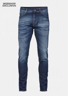 tiger-of-sweden-evolve-blue-denim-8476465.jpeg