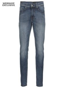 tiger-of-sweden-jeans-evolve-medium-blue-1037984.jpeg