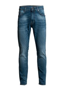 tiger-of-sweden-jeans-pistolero-medium-blue-1426488.jpeg