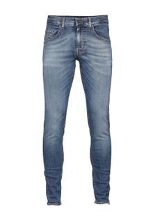tiger-of-sweden-slim-blue-denim-2633385.jpeg